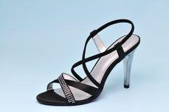 High-heeled Stock Photo