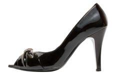 High Heels Shoe Royalty Free Stock Image