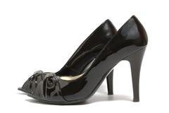 High Heels Shoes Stock Photos