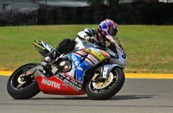 High performance Suzuki Stock Images
