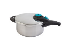 High Pressure Aluminum Cooking Pot