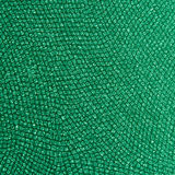 High Quality Animal Reptile Skin Patten and Textur. E Stock Photos