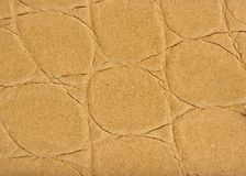 High Quality Animal Reptile Skin Patten and Textur Stock Photo
