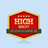 High Quality Badge Stock Images
