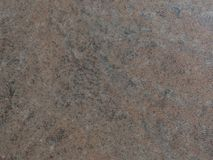 High quality beige marble texture stock image