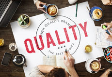 High Quality Brand Best Choice Concept Stock Photography