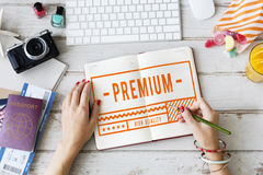 High Quality Brand Exclusive 100% Guarantee Original Concept. Premium High Quality Graphics Concept Royalty Free Stock Image