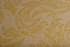 High quality elegant Sample texture pattern Royalty Free Stock Photography