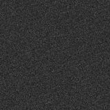 High quality gray texture. Stock Photography