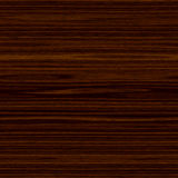 High quality high resolution seamless wood texture. Dark hardwood part of parquet. Wooden striped fiber textured background. Old grunge panel. Close up brown Stock Image