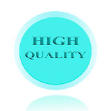High quality icon or symbol image concept design with business f Royalty Free Stock Images