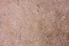 High quality marble. Details visible Royalty Free Stock Images