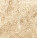 High quality marble. Direct scanned marble Stock Photography