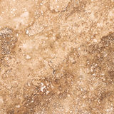 High quality marble. Stone surface for decorative works Stock Photography