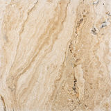 High quality marble Royalty Free Stock Photo