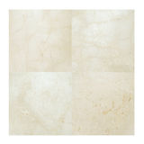 High quality marble. (four tiles) set Stock Images