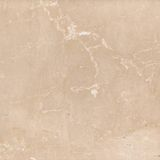High quality marble. Direct scanned marble. High quality marble. Marble background stock photos