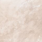 High quality marble. Direct scanned marble. High quality marble. Marble background royalty free stock images