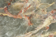 High quality marble Background Stock Photos