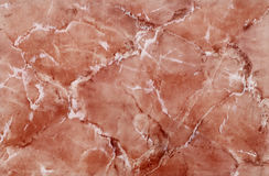 High quality marble blue color. High quality marble red color texture Royalty Free Stock Photo