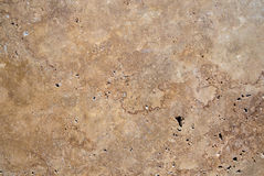 High quality marble Stock Images