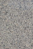 High quality marble surface for background. Marble close up texture. Outdoor wall stock images