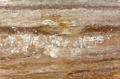 High quality marble texture background stone textur. High quality marble texture background floor decorative travertine stone ston textur Royalty Free Stock Photo