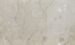High quality marble texture. Botichino Royal Stock Photo