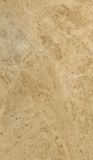 High quality marble texture. Cappuccino Stock Image