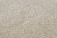 High quality marble texture. Claudia Stock Images