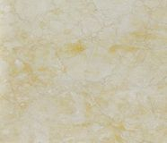 High quality marble texture. Crema Anatolia Stock Photos