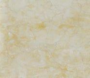 High quality marble texture. Crema Anatolia. High quality natural marble texture Stock Photos