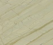 High quality marble texture. Dolce Stock Photos