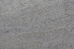High quality marble texture. Kashmir White Stock Photos