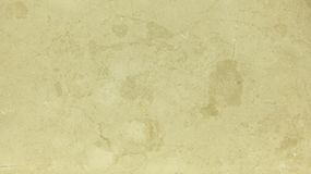 High quality marble texture. Lotus. High quality natural marble texture Stock Photos