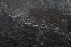 High quality marble texture. Marinos Stock Photos
