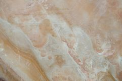 High quality marble texture. Onyx Stock Photos