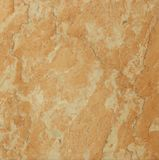 High quality marble texture. Orient pink Stock Image