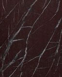 High quality marble texture. Rossa Laguna Royalty Free Stock Image