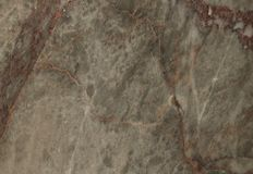 High quality marble texture. Salome Stock Photo