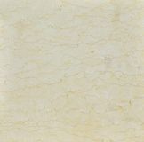 High quality marble texture. Silvia. High quality natural marble texture Stock Photos