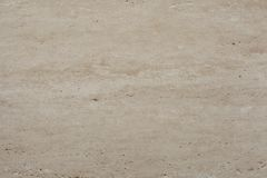 High quality marble texture. Travertine Light Stock Photo
