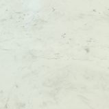 High quality marble texture. Victory. High quality natural marble texture Stock Image