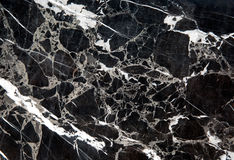 High quality marble. With thiny line Royalty Free Stock Photos
