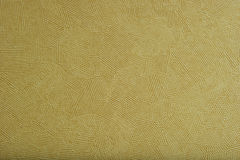 High Quality Plaster Sample texture and pattern stock photos