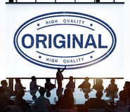 High Quality Premium Limited Value Graphic Concept Stock Images