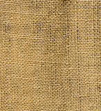 High quality sack texture Stock Photos