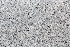 High Quality Stone Surface Stock Photography