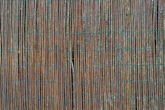 Grunge bamboo pattern - high quality texture / background stock images
