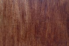 Grunge wooden pattern - high quality texture / background royalty free stock photo